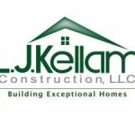 Bay Creek Builder Selected for the Southern Living Program
